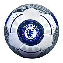 Chelsea FC Official EPL Size 5 UK Soccer Ball EV