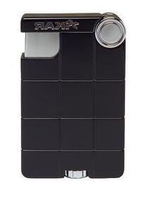 XIKAR EX Windproof Lighter Black