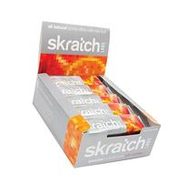 Skratch Labs Exercise Hydration Mix Oranges Single Serving
