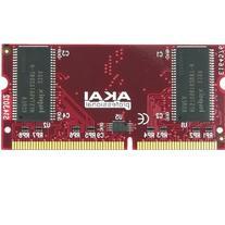 Akai Professional EXM128   128MB Memory Upgrade For MPC500,