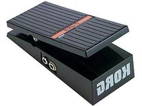 Korg EXP2 Foot Controller for Midi Keyboard