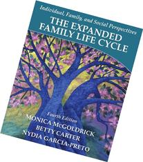 The Expanded Family Life Cycle: Individual, Family, and