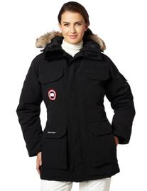 Canada Goose victoria parka outlet 2016 - Canada Goose Expedition Parka | Searchub