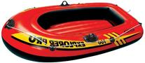 Explorer Pro 100, 1-Person Inflatable Boat