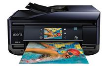 Epson Expression Home XP-850 Wireless Color Photo Printer