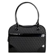 Pet Life Exquisite Handbag Fashion Pet Carrier