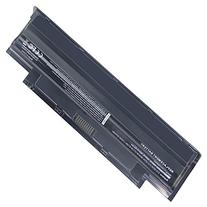 High Capacity Extended Replacement 90 Whr 9-cell Lithium-ion