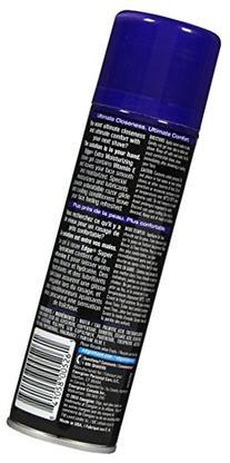 Edge Extra Moisturizing Shave Gel-7 oz, 2 pk