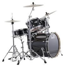 Pearl EXX725/C 5-Piece Export Standard Drum Set with