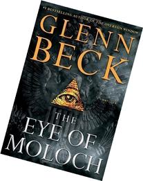 The Eye of Moloch by Beck, Glenn