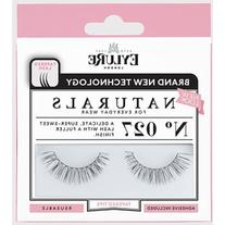 Eylure Flash Lashes No. 027