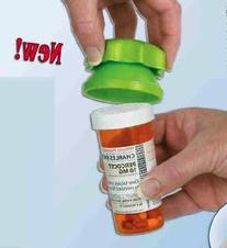 Ezy-Open Opening Aid  By EzyDose, 2-Pack