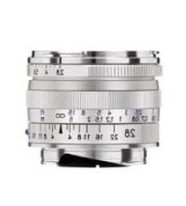 Zeiss 28mm f/2.8 T* ZM Biogon Lens, for & Leica M Mount