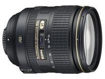 Nikon AF-S FX NIKKOR 24-120mm f/4G ED Vibration Reduction