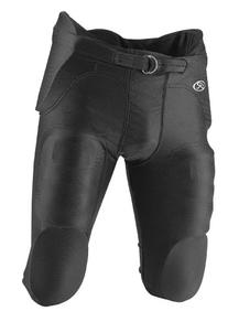 Rawlings F2500P Youth Integrated Football Pants
