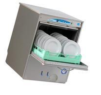 F92EKDPS  Energy Star Electronic Undercounter Dishwasher
