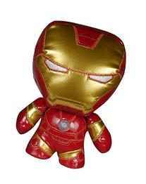 Funko Fabrikations: Avengers 2 - Iron Man Action Figure