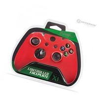 Hyperkin Faceplate Shell X1 Controller Cover Case for Xbox
