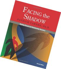 Facing the Shadow: Starting Sexual and Relationship Recovery