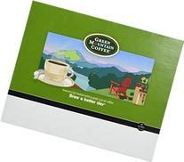 Green Mountain Coffee Fair Trade Golden French Toast K-Cup