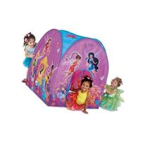 Disney Fairies Tinkerbell Great Fairy Rescue Let's Pretend