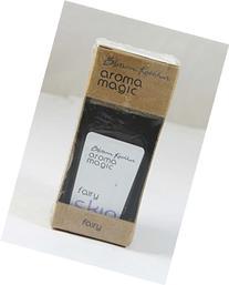 Aroma Magic FAIRY SKIN 20ML