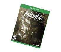 Fallout 4 for Xbox One