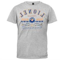 Lionel Trains - Famous Models T-Shirt - M