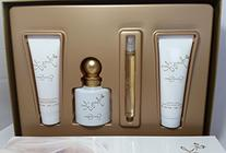 Fancy Love by Jessica Simpson for Women - 4 Pc Gift Set 3.