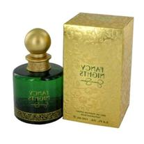 Fancy Nights By Jessica Simpson Eau De Parfum Spray for