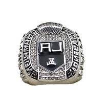 FOR YIYICOOL fans' collection 2012 Los Angeles Kings Stanley