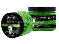 Fantasia Vapor Stones 250g Jar for Hookah