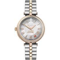Vivienne Westwood Farringdon Watch