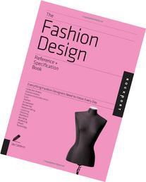 Fashion Design Book Searchub