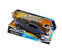 Fast & Furious 1:24 Diecast Vehicle: '70 Chevy Chevelle SS