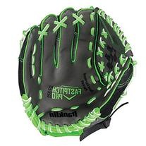 Franklin Sports Fastpitch Series 12-Inch Lightweight