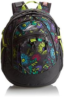 High Sierra Fat Boy Pack - Women's