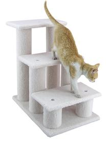 Armarkat Pet Steps - B3001