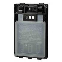 Yaesu Original FBA-39 AA Battery Case  for VX-8R Series -