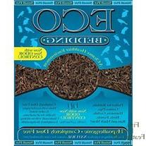 070129 Eco Bedding with Odor Control Store use Brown, 30 lb