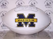 Creative Sports FBC-MICHIGAN-Signature Michigan Wolverines
