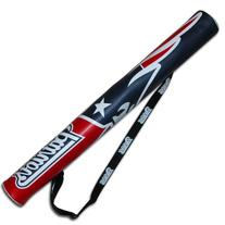 Siskiyou Sports New England Patriots Can Shaft Cooler Can