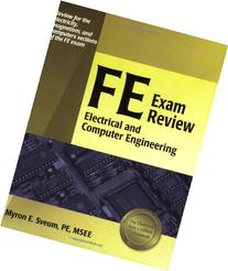 FE Electrical And Computer Review Manual | Searchub