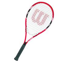 Wilson Federer Tennis Racquet