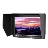 Andoer Feelworld FW759 Video Camera 7'' HD IPS LCD Monitor