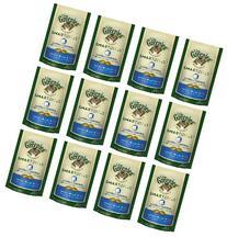 Feline Greenies Tuna SmartBites Hairball Control 1.6Lbs