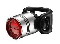 Lezyne Femto Drive LED Rear Light