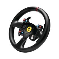 2RG6516 - Thrustmaster Ferrari GTE Wheel Add-on