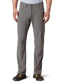 Outdoor Research Ferrosi Pant - Men's Pewter, 36/Reg