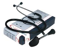 Dixie Ems Fetal Stethoscope Latex Free 22